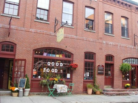 boston day trips