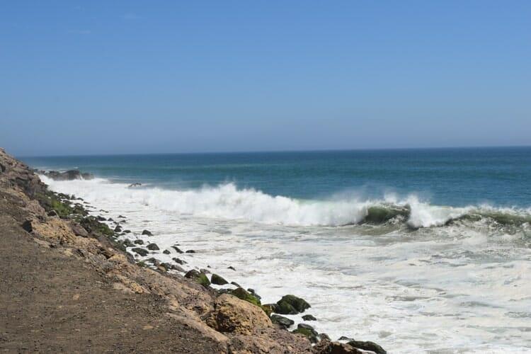 malibu california