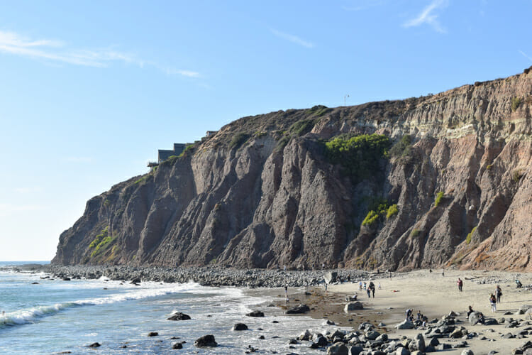 things to do in dana point