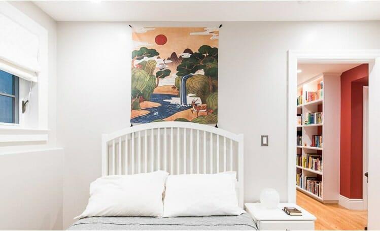 miraloma park private room san francisco