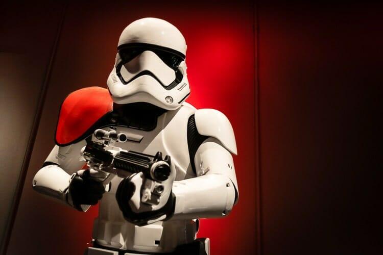 storm trooper galaxys edge